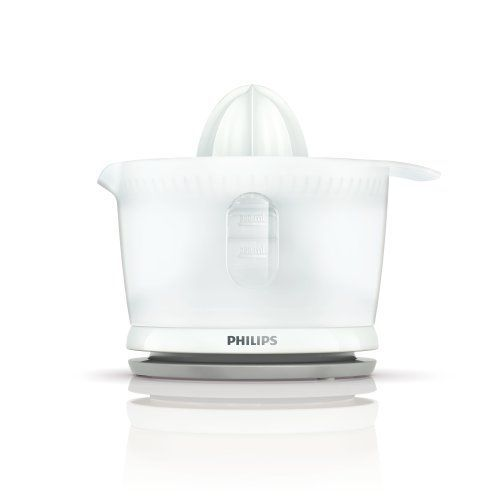 Philips HR2738/00 - Exprimidor Daily Collection 25 W